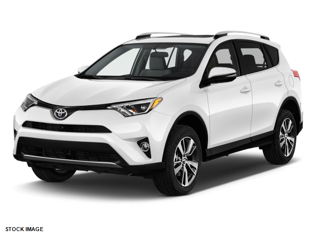 new 2016 toyota rav4 xle awd xle 4dr suv in glens falls 19859 glens falls toyota. Black Bedroom Furniture Sets. Home Design Ideas
