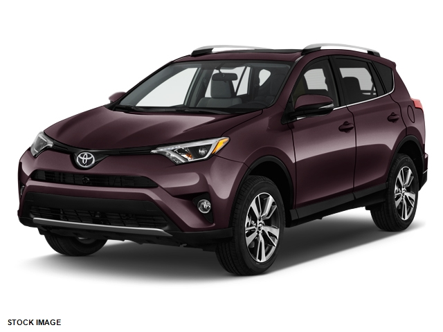 new 2016 toyota rav4 xle awd xle 4dr suv in glens falls 19741 glens falls toyota. Black Bedroom Furniture Sets. Home Design Ideas