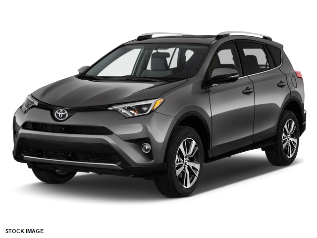 new 2016 toyota rav4 xle awd xle 4dr suv in glens falls 19818 glens falls toyota. Black Bedroom Furniture Sets. Home Design Ideas